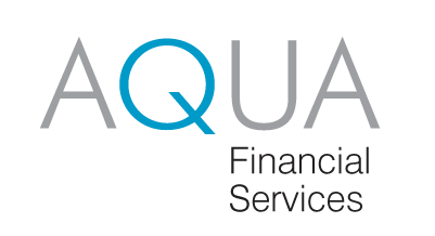 Aqua Financial Services